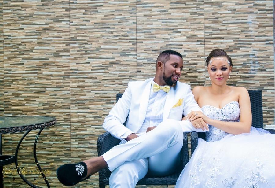 DJ TTB & Gwen White Wedding in Abuja, Nigeria on BellaNaijaW53A6311