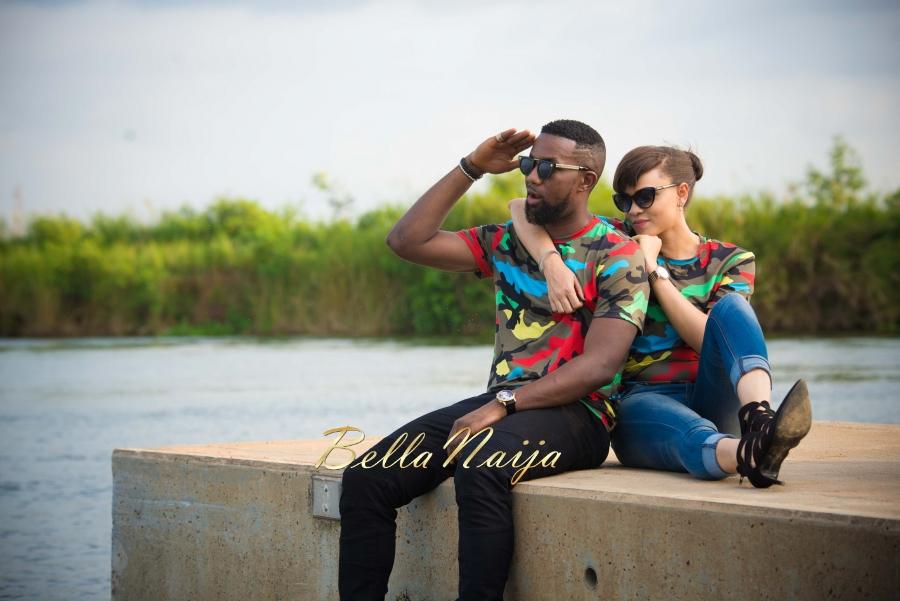 DJ TTB of Cool FM Abuja - Tochukwu Ananti & Gwen Nebedum Pre-WeddingDSC_6498