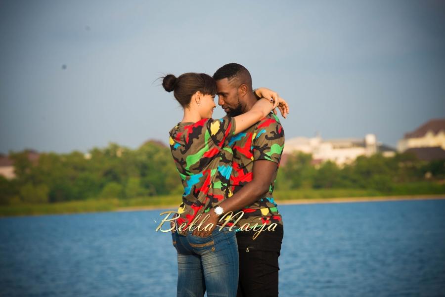 DJ TTB of Cool FM Abuja - Tochukwu Ananti & Gwen Nebedum Pre-WeddingDSC_6506