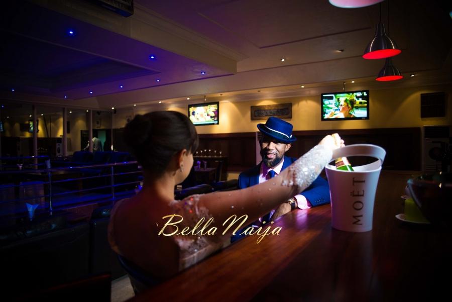 DJ TTB of Cool FM Abuja - Tochukwu Ananti & Gwen Nebedum Pre-WeddingDSC_6613