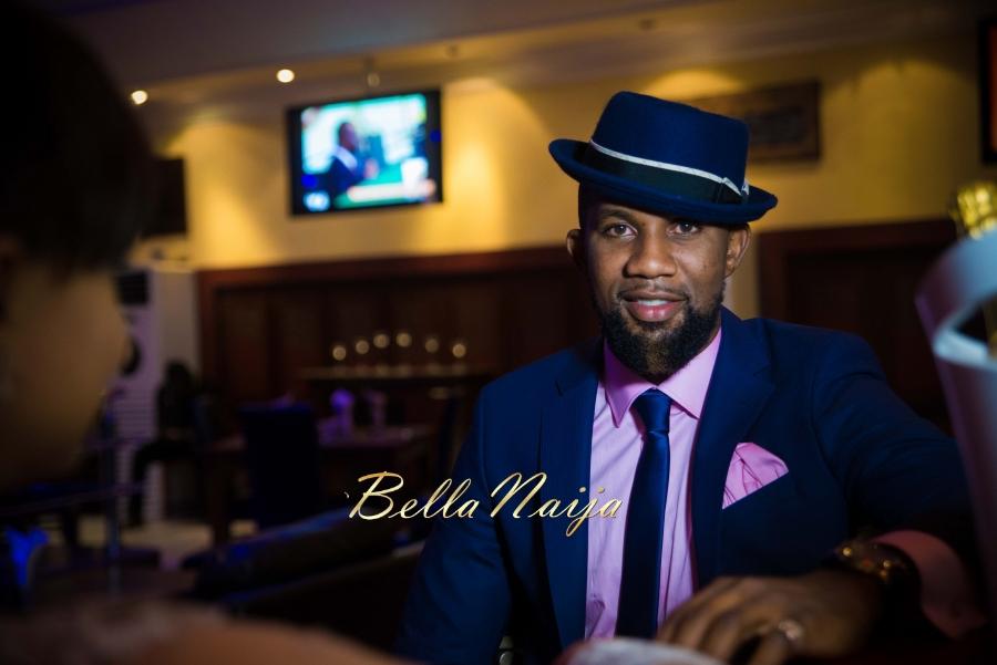 DJ TTB of Cool FM Abuja - Tochukwu Ananti & Gwen Nebedum Pre-WeddingDSC_6616