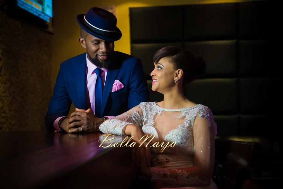 DJ TTB of Cool FM Abuja - Tochukwu Ananti & Gwen Nebedum Pre-WeddingDSC_6631