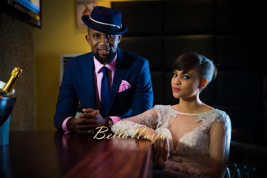 DJ TTB of Cool FM Abuja - Tochukwu Ananti & Gwen Nebedum Pre-WeddingDSC_6638