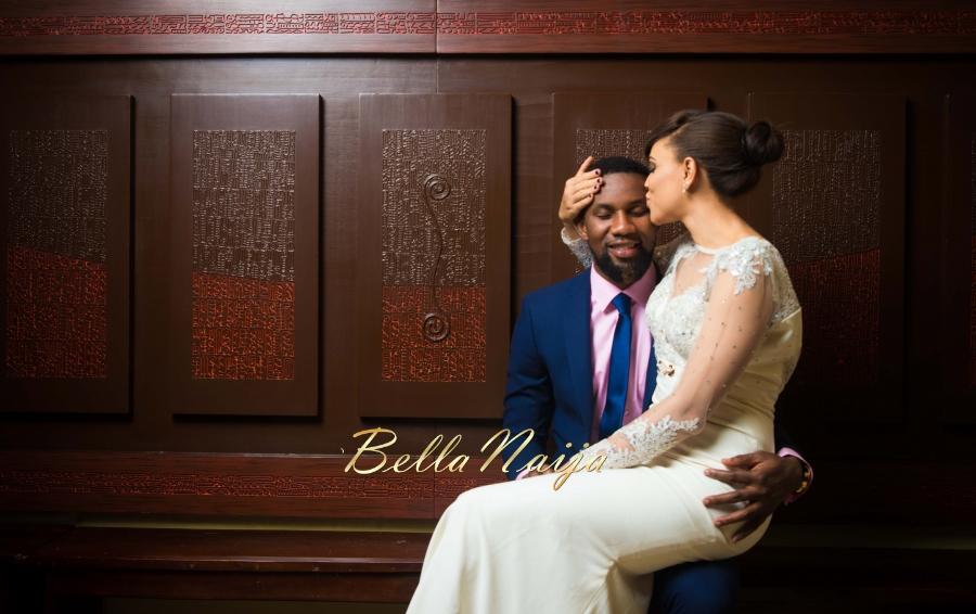 DJ TTB of Cool FM Abuja - Tochukwu Ananti & Gwen Nebedum Pre-WeddingDSC_6691