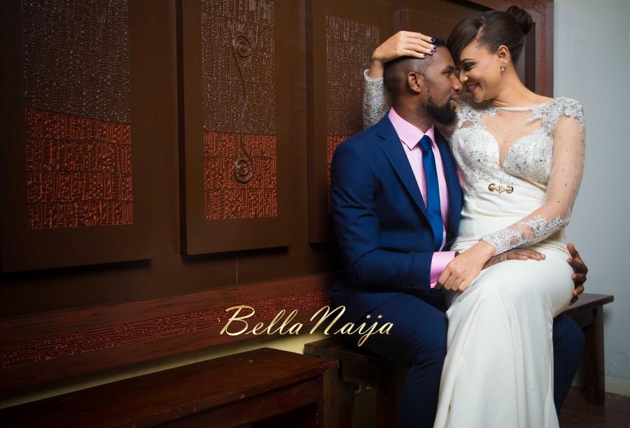 DJ TTB of Cool FM Abuja - Tochukwu Ananti & Gwen Nebedum Pre-WeddingDSC_6697