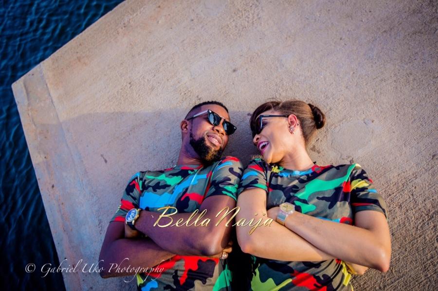 DJ TTB of Cool FM Abuja - Tochukwu Ananti & Gwen Nebedum Pre-WeddingIMG_1928