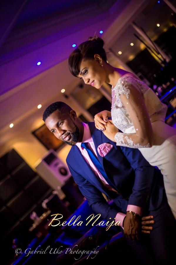 DJ TTB of Cool FM Abuja - Tochukwu Ananti & Gwen Nebedum Pre-WeddingIMG_1939