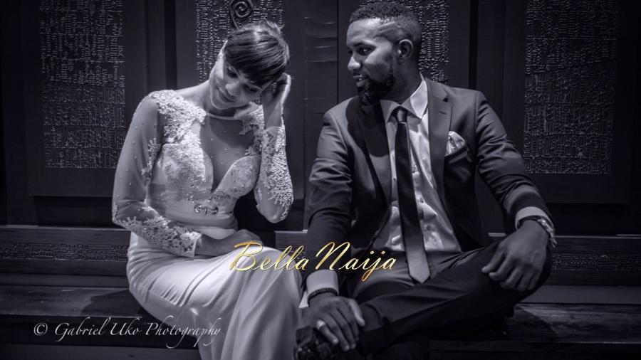 DJ TTB of Cool FM Abuja - Tochukwu Ananti & Gwen Nebedum Pre-WeddingIMG_1942
