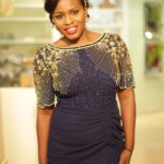Dark and Lovely Style Me with Liz Awoliyi - Bellanaija - July2015001 (7)