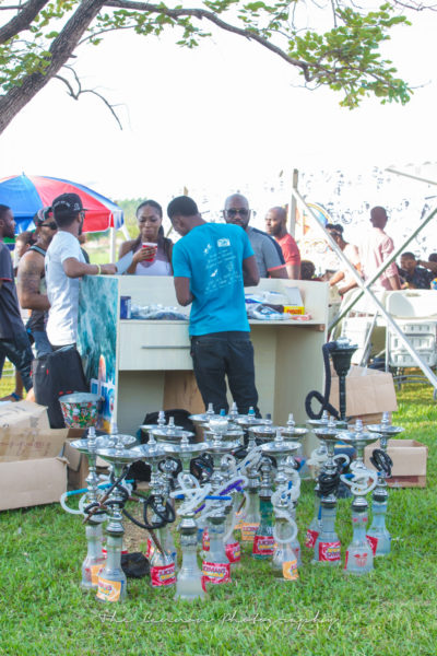 Delphino Entertainment Picnic - BellaNaija - July - 2015 - image002
