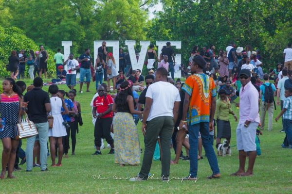 Delphino Entertainment Picnic - BellaNaija - July - 2015 - image003