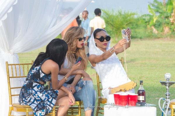 Delphino Entertainment Picnic - BellaNaija - July - 2015 - image004