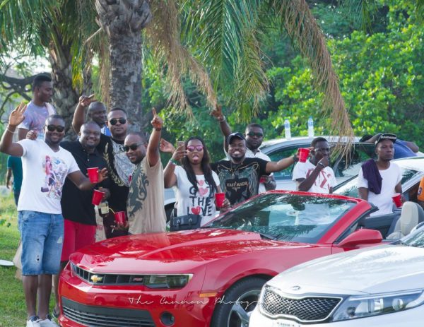 Delphino Entertainment Picnic - BellaNaija - July - 2015 - image005