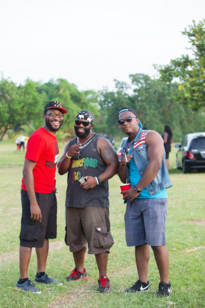 Delphino Entertainment Picnic - BellaNaija - July - 2015 - image007