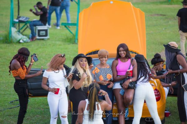 Delphino Entertainment Picnic - BellaNaija - July - 2015 - image009