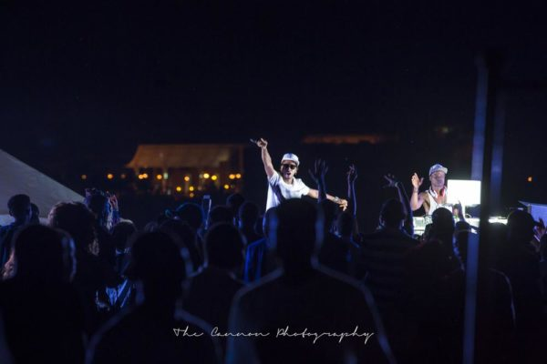 Delphino Entertainment Picnic - BellaNaija - July - 2015 - image010