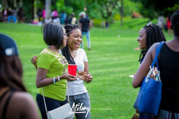 Delphino Entertainment Picnic - BellaNaija - July - 2015 - image015