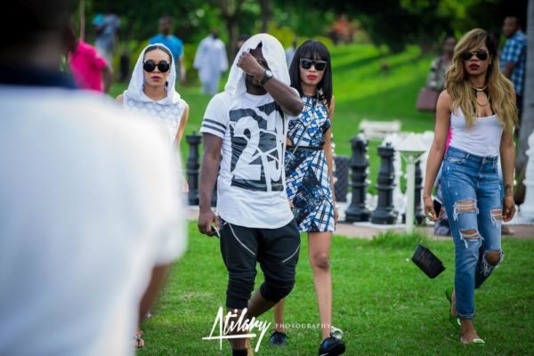Delphino Entertainment Picnic - BellaNaija - July - 2015 - image016