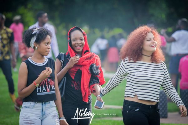Delphino Entertainment Picnic - BellaNaija - July - 2015 - image018