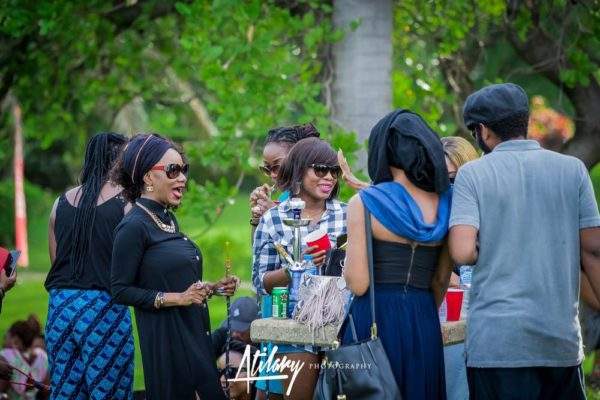 Delphino Entertainment Picnic - BellaNaija - July - 2015 - image019