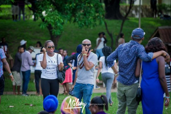 Delphino Entertainment Picnic - BellaNaija - July - 2015 - image020