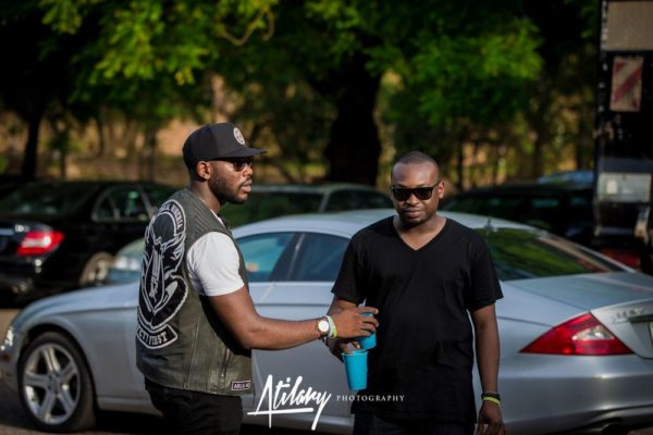Delphino Entertainment Picnic - BellaNaija - July - 2015 - image021