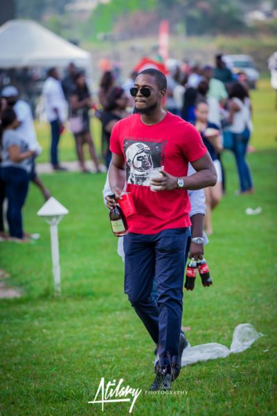 Delphino Entertainment Picnic - BellaNaija - July - 2015 - image022