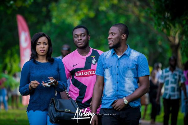 Delphino Entertainment Picnic - BellaNaija - July - 2015 - image023