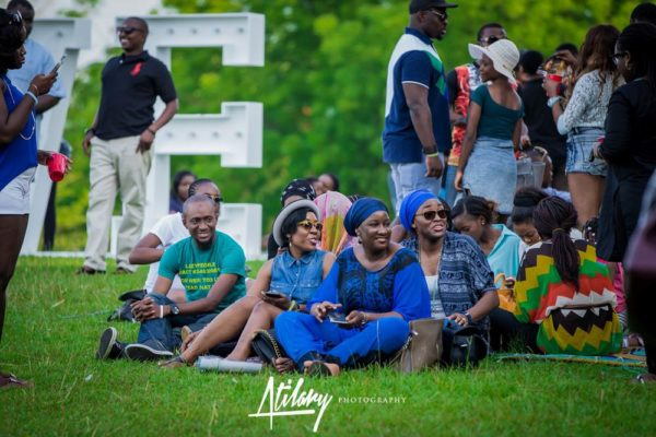 Delphino Entertainment Picnic - BellaNaija - July - 2015 - image024