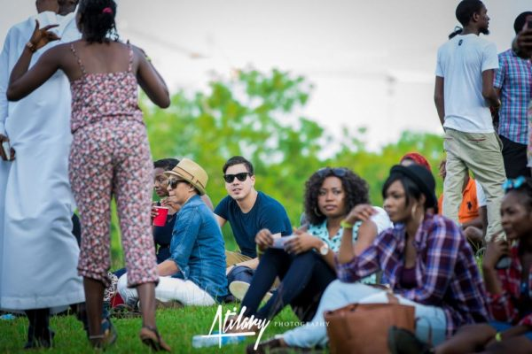 Delphino Entertainment Picnic - BellaNaija - July - 2015 - image025