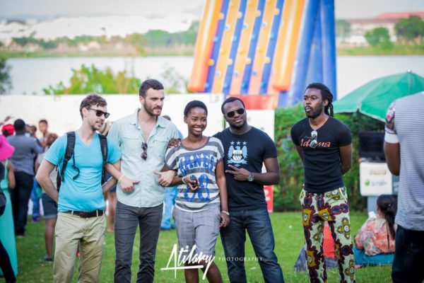Delphino Entertainment Picnic - BellaNaija - July - 2015 - image026