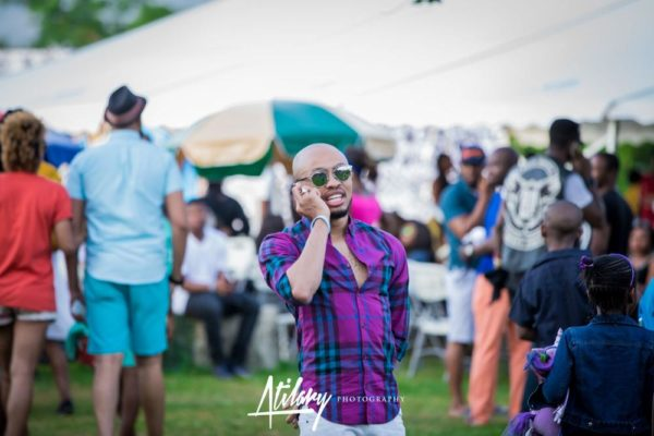 Delphino Entertainment Picnic - BellaNaija - July - 2015 - image027
