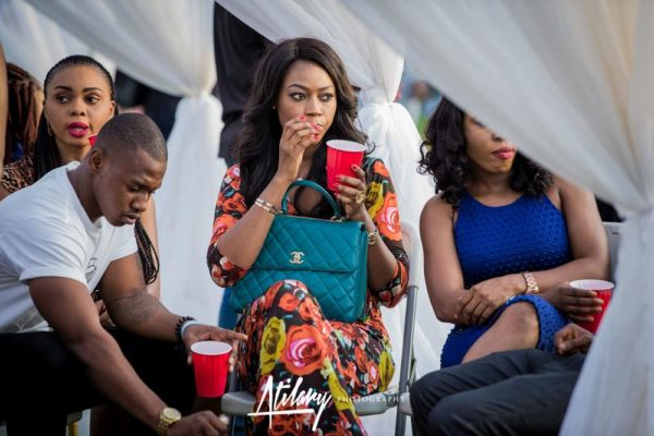 Delphino Entertainment Picnic - BellaNaija - July - 2015 - image029
