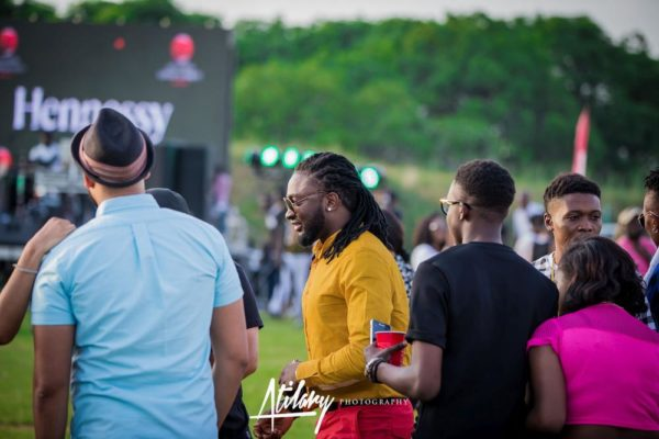 Delphino Entertainment Picnic - BellaNaija - July - 2015 - image031