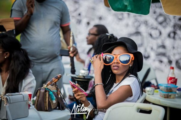 Delphino Entertainment Picnic - BellaNaija - July - 2015 - image032