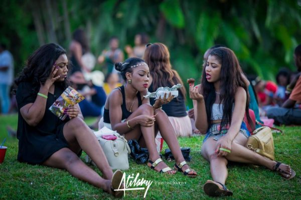 Delphino Entertainment Picnic - BellaNaija - July - 2015 - image033