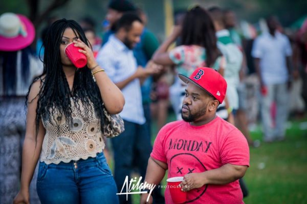 Delphino Entertainment Picnic - BellaNaija - July - 2015 - image034