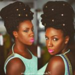 Donedo Youtube Tutorial - BellaNaija - July2015001