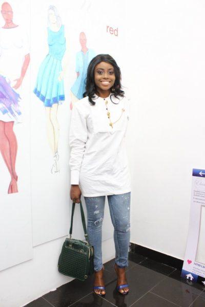 Ezinne Osuwagwu