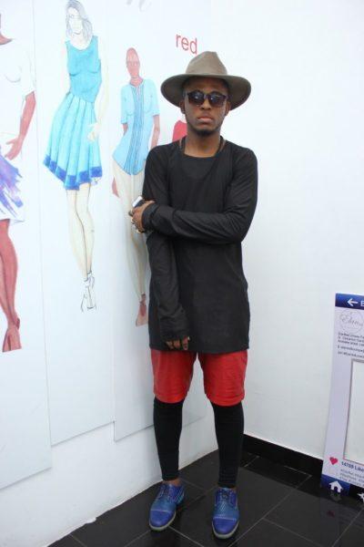 Ifeanyi Nwune