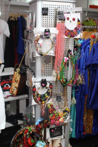 Elanred Store Opening  - BellaNaija - July - 2015046