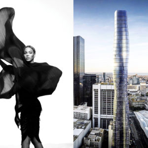 Elenberg Fraser Beyonce Building - BellaNaija - July2015