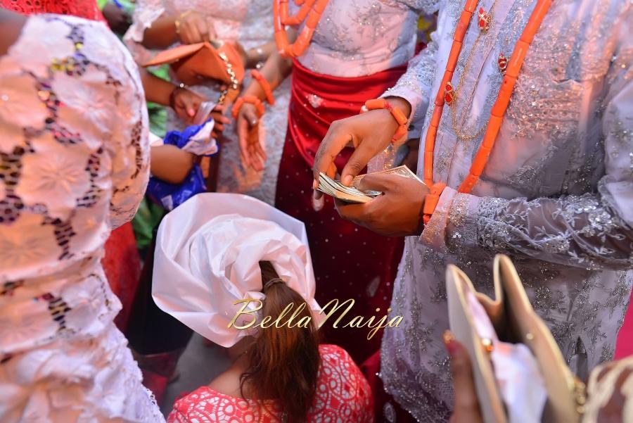 Folashade & Teina Yoruba & Ijaw Nigerian Wedding in Lagos - AkinTayoTimi - BellaNaija 2015 -DSC_1226