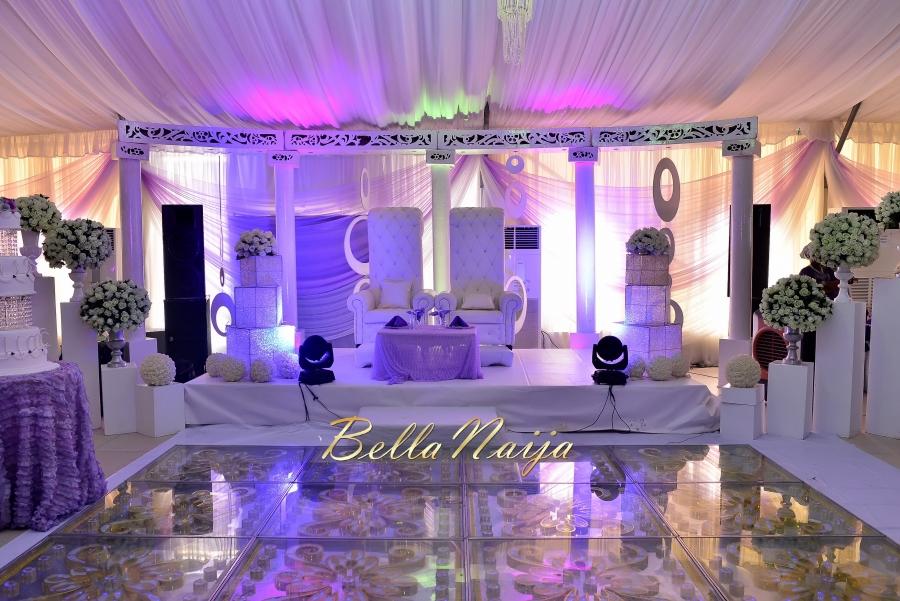 Folashade & Teina Yoruba & Ijaw Nigerian Wedding in Lagos - AkinTayoTimi - BellaNaija 2015 -DSC_1229