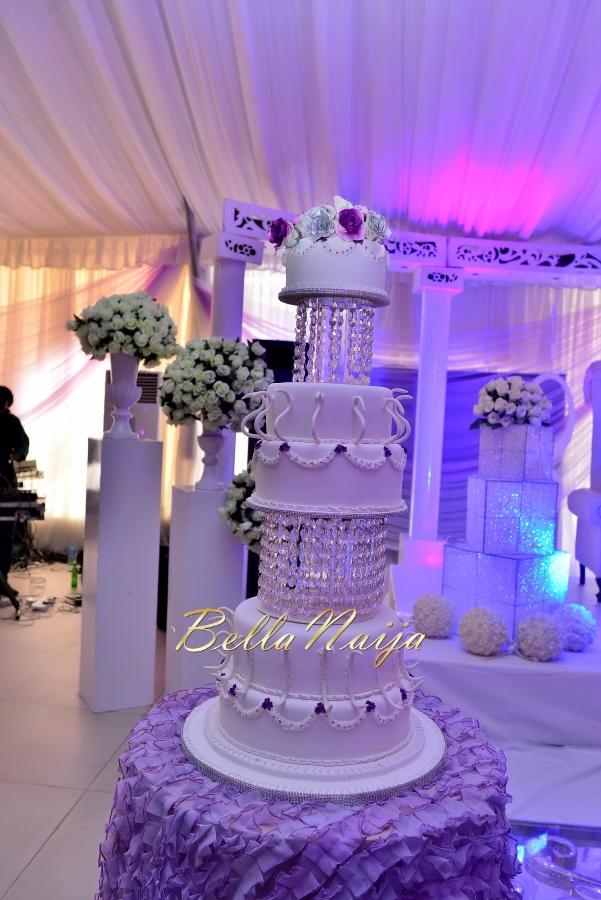 Folashade & Teina Yoruba & Ijaw Nigerian Wedding in Lagos - AkinTayoTimi - BellaNaija 2015 -DSC_1239
