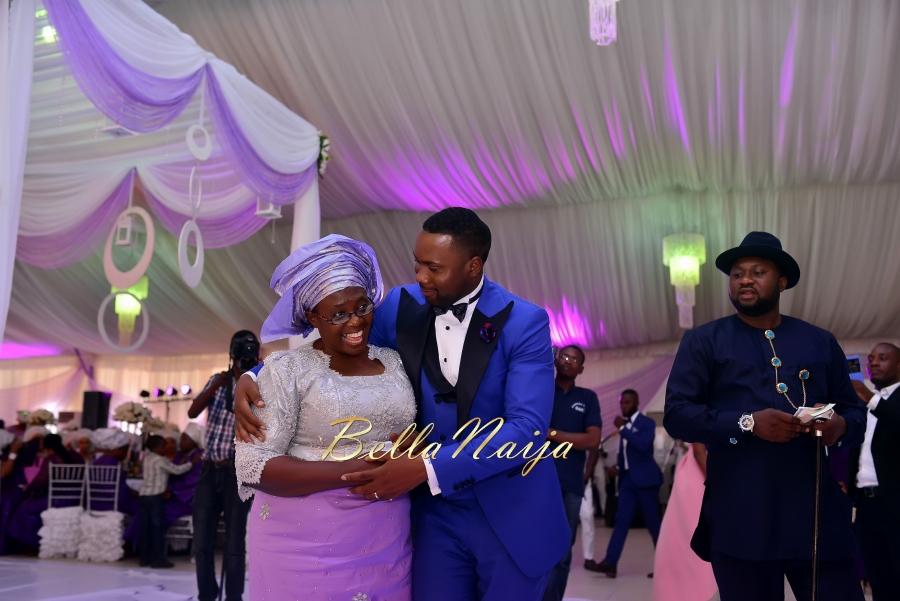Folashade & Teina Yoruba & Ijaw Nigerian Wedding in Lagos - AkinTayoTimi - BellaNaija 2015 -DSC_1508
