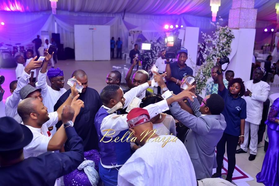 Folashade & Teina Yoruba & Ijaw Nigerian Wedding in Lagos - AkinTayoTimi - BellaNaija 2015 -DSC_2092