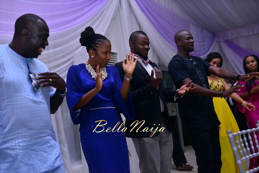 Folashade & Teina Yoruba & Ijaw Nigerian Wedding in Lagos - AkinTayoTimi - BellaNaija 2015 -DSC_2157