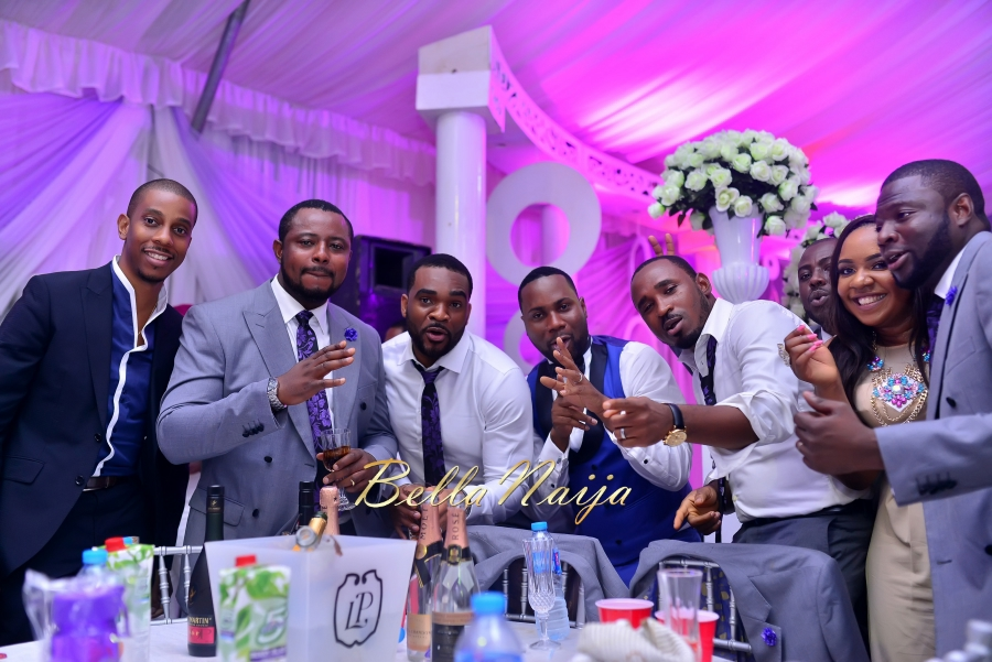 Folashade & Teina Yoruba & Ijaw Nigerian Wedding in Lagos - AkinTayoTimi - BellaNaija 2015 -DSC_2231