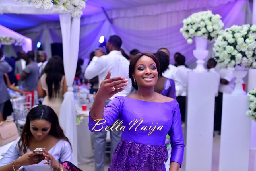 Folashade & Teina Yoruba & Ijaw Nigerian Wedding in Lagos - AkinTayoTimi - BellaNaija 2015 -DSC_2256